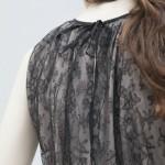 Korte kjoler - 5