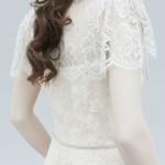Korte kjoler - 8