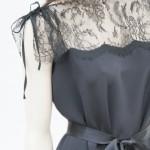 Korte kjoler København- 2